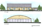Peterson-air-space-elevations - click to enlarge