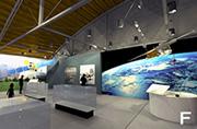 Peterson-air-space-museum-expansion-Fsm