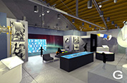 Peterson-air-space-museum-expansion-G - click to enlarge