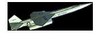 Peterson Air Space CIM-10A Bomarc