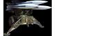 Peterson Air Space MIM-23 Hawk
