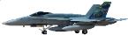 Peterson-air-space-CF188A-Hornet