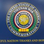 50th Anniversary of the Viet Nam War